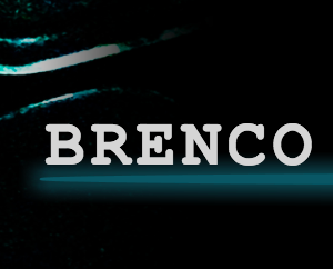 Brenco transcripts logo