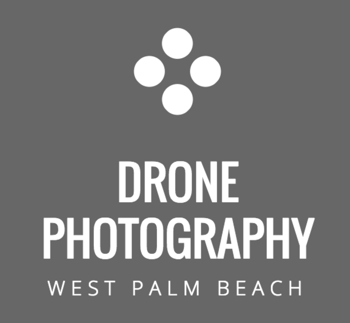 drone photography west palm beach